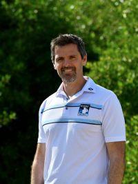 Sébastien Levicq
